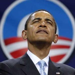 10 Unsavory Presidential Appointees - Want to Know What the President's Real Values Are?