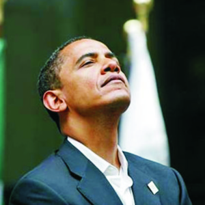 Is He The Most Arrogant President in Recent History? - Does Barack Obama Feel He is Entitled to Rule - What Do You Think?