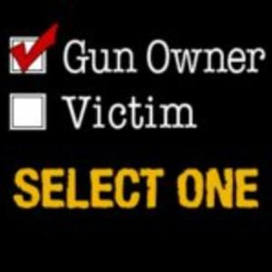 Discovery Channel Clips Of Gun Owners Who Defend Themselves