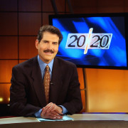 Video: John Stossel, Proof that Gun Control is 100% BS, Myths, Lies, and Downright Stupidity