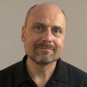 VIDEO: Stefan Moyneux Talks about the Truth About Gun Control